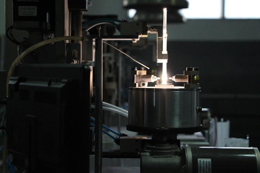 ROCCER High Quality msd250/2 bulb msd 250w lamp