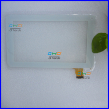 (Ref: YL-CG015-FPC-A3 ) 7 inch touch screen LCD panel digitizer tablet PC MID - GuangZhou QHD Electronic Co.,Ltd store