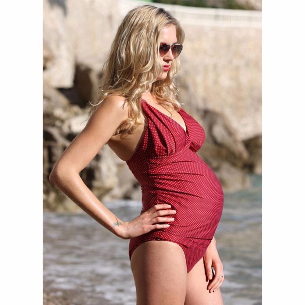 Женский закрытый купальник Large bust swimsuits 2015 Tankini Push large bust Tankinis женское бикини large bust swimsuits 2015 bk15035