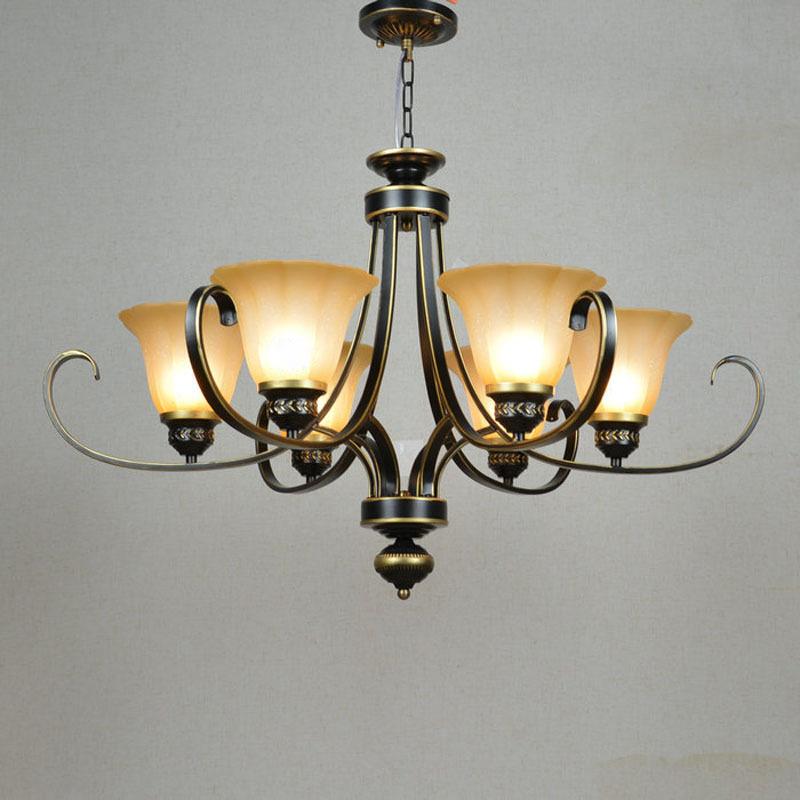 bronze dining room chandelier kichler 9 light up bronze chandelier lighting ideas for dining. Black Bedroom Furniture Sets. Home Design Ideas