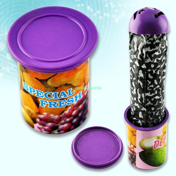 Joke Gag Party Festival Toy Gift Snake Shape Candy Can Spring Snake Box Funny Trick Prank Gag Joking Toy Gift EG0129(China (Mainland))