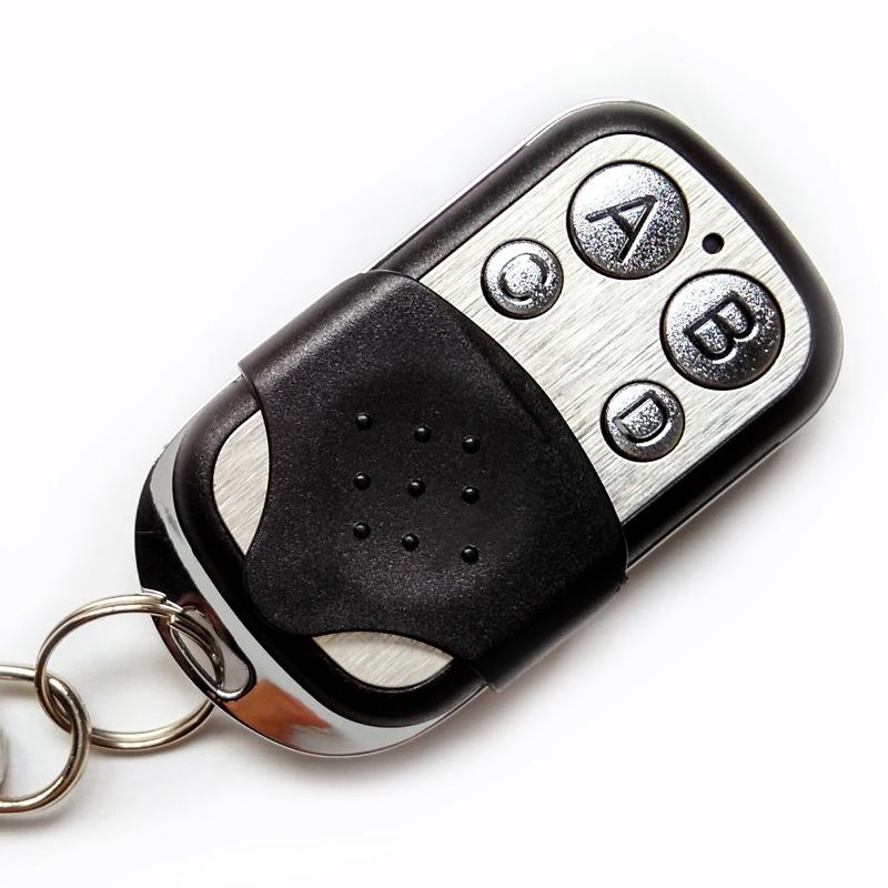 Achetez en gros rouleau de porte de garage en ligne des for Telecommande ouvre porte de garage