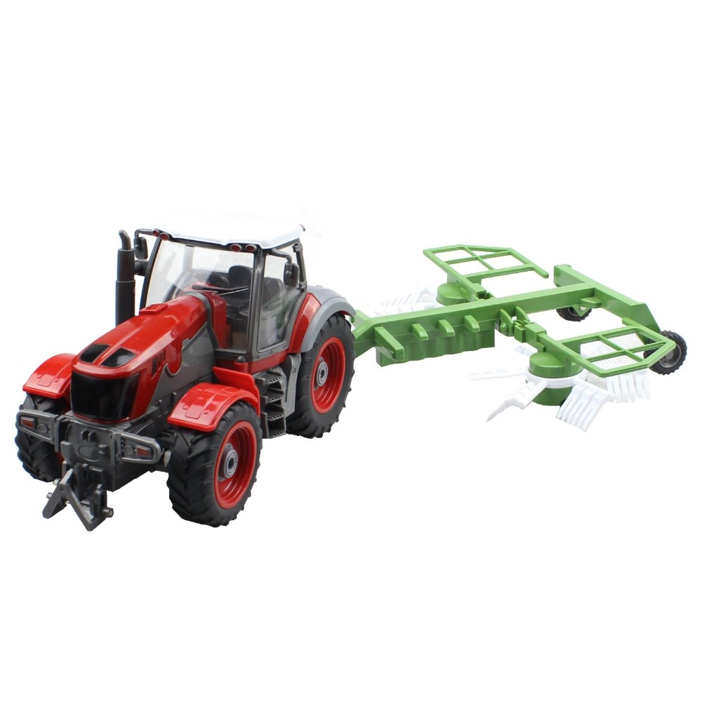remote control lorry with Rc Truck 4 Channel Farm Tractor Plough Set Paratactic Double 5 Blade Rake Remote Control Farm Tractor With Plough Model Toy on P511 together with Watch together with Volvo Driver Handboodfdk Fm Fh besides 8mm 12V LED Dash Panel Indicator Light L  Car Van Boat Faucet Pattern P 1055760 besides Rc Truck 4 Channel Farm Tractor Plough Set Paratactic Double 5 Blade Rake Remote Control Farm Tractor With Plough Model Toy.