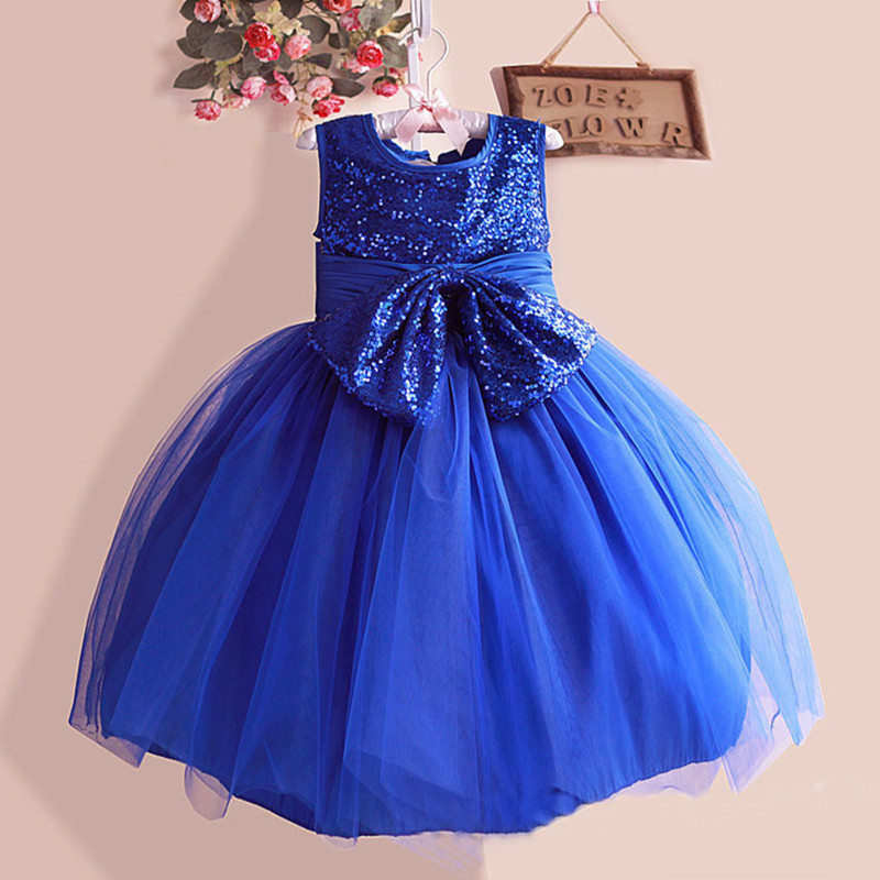 Baby Girl Dresses For A Wedding 1 Awesome g a alicdn kf