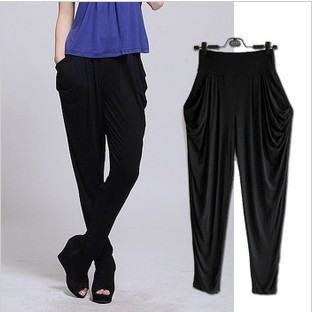 Perfect Clothing Shoes Amp Accessories Gt Women39s Clothing Gt Pants