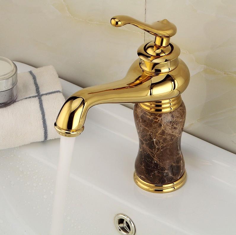 marmor waschbecken badezimmer-kaufen billigmarmor waschbecken, Hause ideen