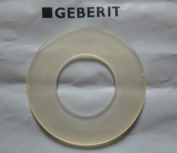 Original geberit drain valve general chinesemade flush Geberit drains
