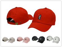 new gorras Yeezus 6 god pray ovo gold owl woes Casquette Polos cap hats for men women palace 6 panel bone snapback baseball caps(China (Mainland))