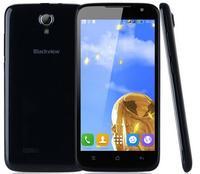 Original Blackview Zeta V16 3G Mobile Cell Phone 5.0