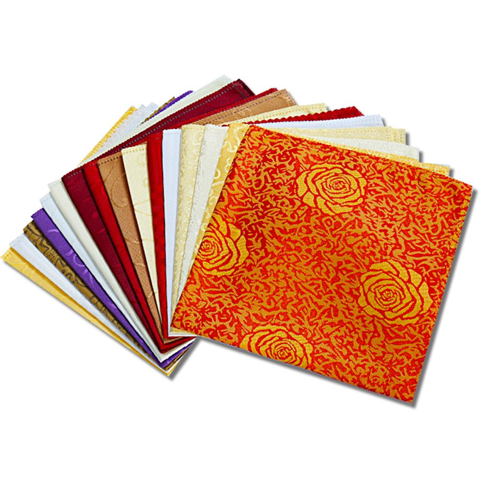 achetez en gros de mariage serviettes en tissu en ligne des grossistes de mariage serviettes. Black Bedroom Furniture Sets. Home Design Ideas