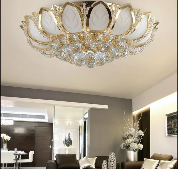 schlafzimmer deckenleuchten modern raum haus mit. Black Bedroom Furniture Sets. Home Design Ideas
