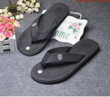 2016 star the same flip flops fashion slippers high quality  man's fashion slippers hot sale high cost performance(China (Mainland))