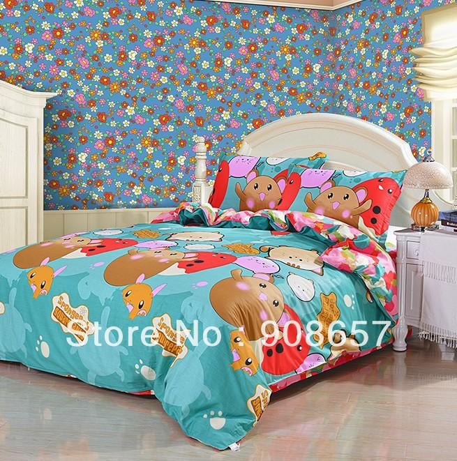 popular discount comforter buy cheap discount comforter lots from china discount comforter. Black Bedroom Furniture Sets. Home Design Ideas