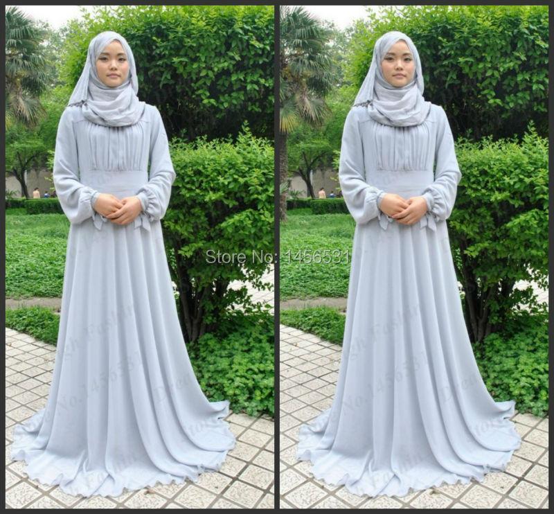 Turkish Jilbab Designs High Neck Turkish Jilbab