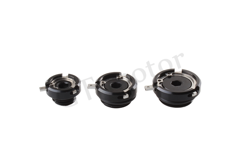 GT Motor RIZOMA Motorcycle ENGINE OIL FILLER CAPS For yamaha honda Kawasaki Ducati M30x1 5 M27x3