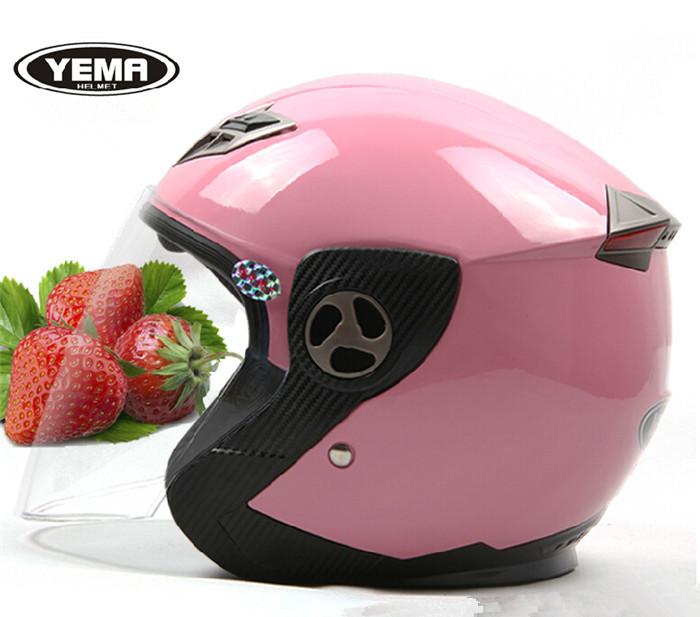 Здесь можно купить  New four seasons keep warm motorcycle helmet open face retro cover 2015 men/women helmets free shipping   Автомобили и Мотоциклы