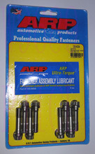 arp forged 4340 steel conncting rod bolt kit gen-repl genuine ARP2000 200-6209 imported from arp 2000 universal arp ultra-torque(China (Mainland))