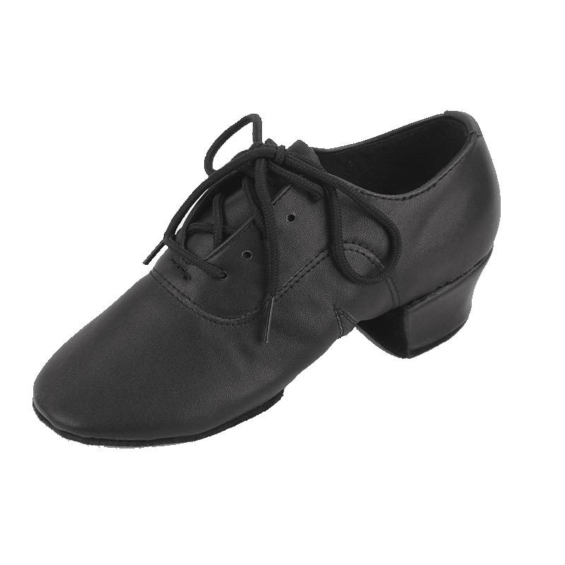 Mens Country Dance Shoes