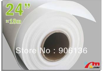 wholesale nonwoven printable canvas roll