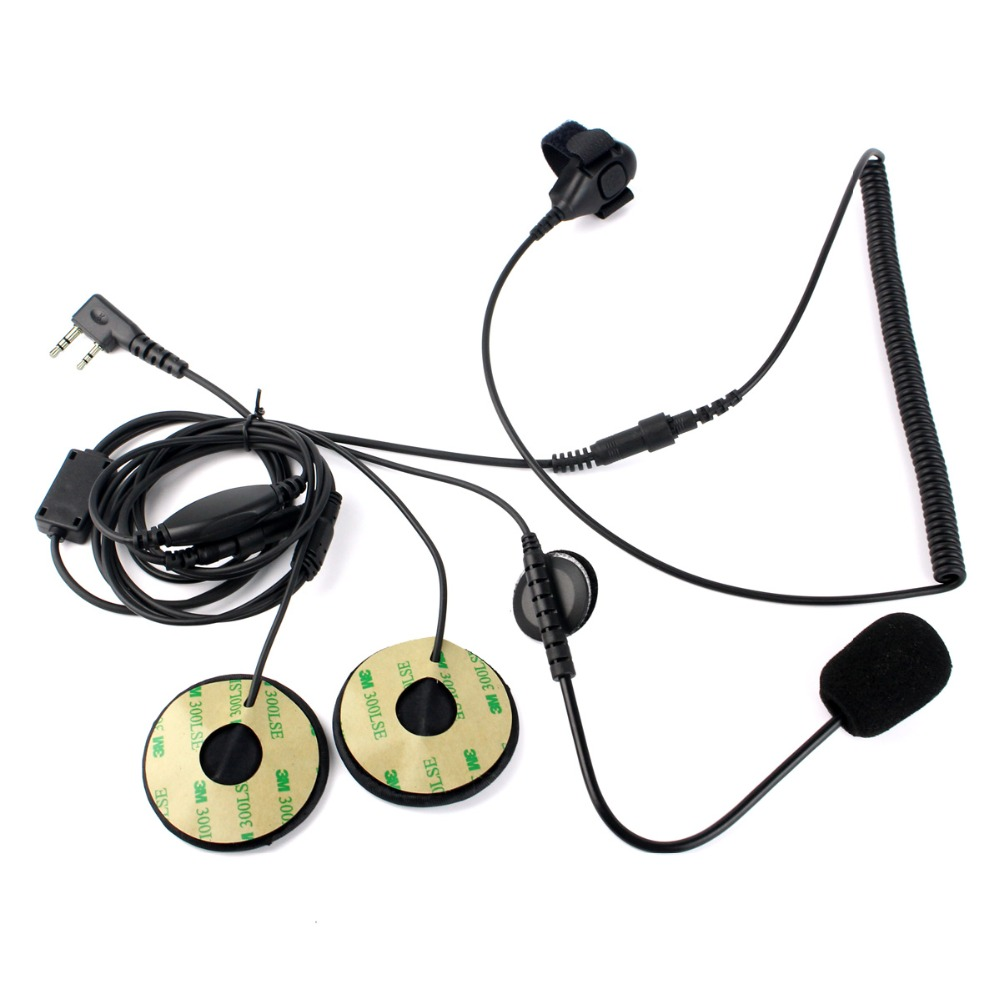 collection fm wireless microphone headset pictures wire diagram microphone wireless headset suppliers on hongkong retevis store microphone wireless headset suppliers on hongkong retevis store