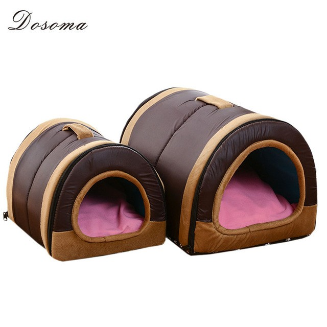 Travel-Portable-Dog-House-Nest-With-Mat-Foldable-Pet-Dog-Bed-Cat-Bed-House-Small-Medium.jpg_640x640