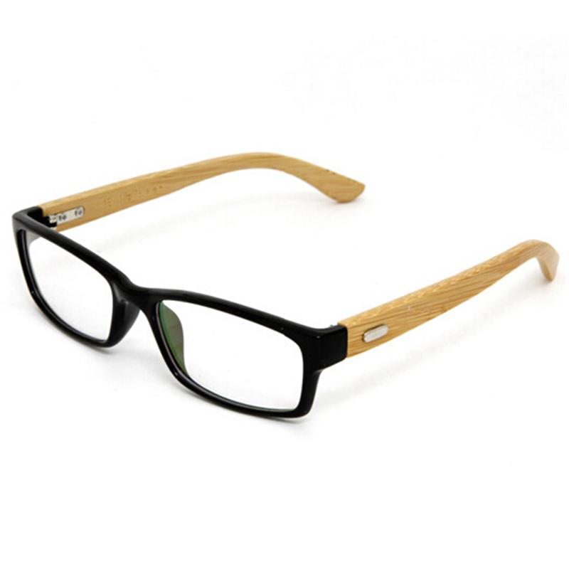 buy wholesale designer glasses frames from china