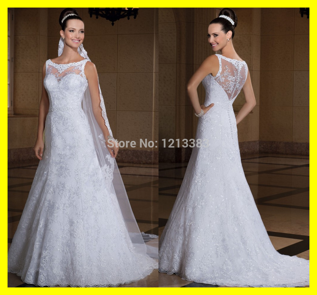 Short sexy wedding dresses plus size guest blue beach for Sexiest short wedding dresses