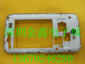 Brand new original samsung GALAXY Note2 n7105 n7100 LCD liquid crystal scre