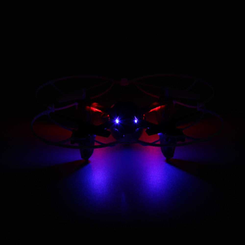BS#S Syma X11 2.4G 6 AXIS GYRO Quadcopter Helicopter Toys High Quality Helicopter RC Toy