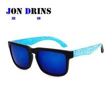 100% Brands Spied Mirror Sunglasses 2016 COOL Outdoor Sport Sun glasses Men Women oculos de sol With Logo Original Package