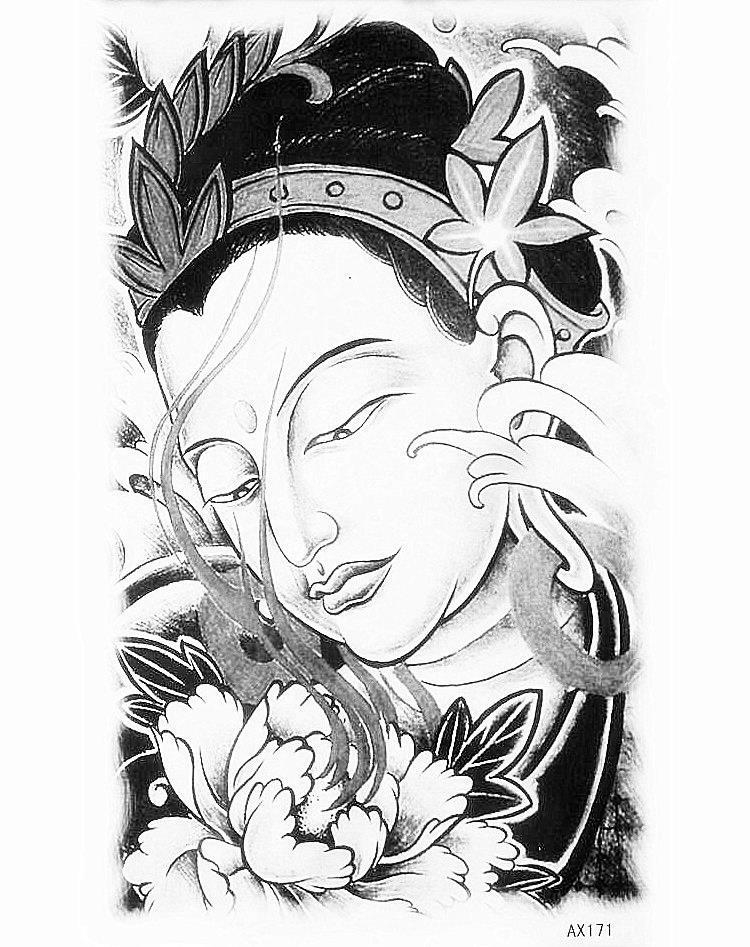 online buy wholesale inkjet temporary tattoo paper from china inkjet temporary tattoo paper. Black Bedroom Furniture Sets. Home Design Ideas