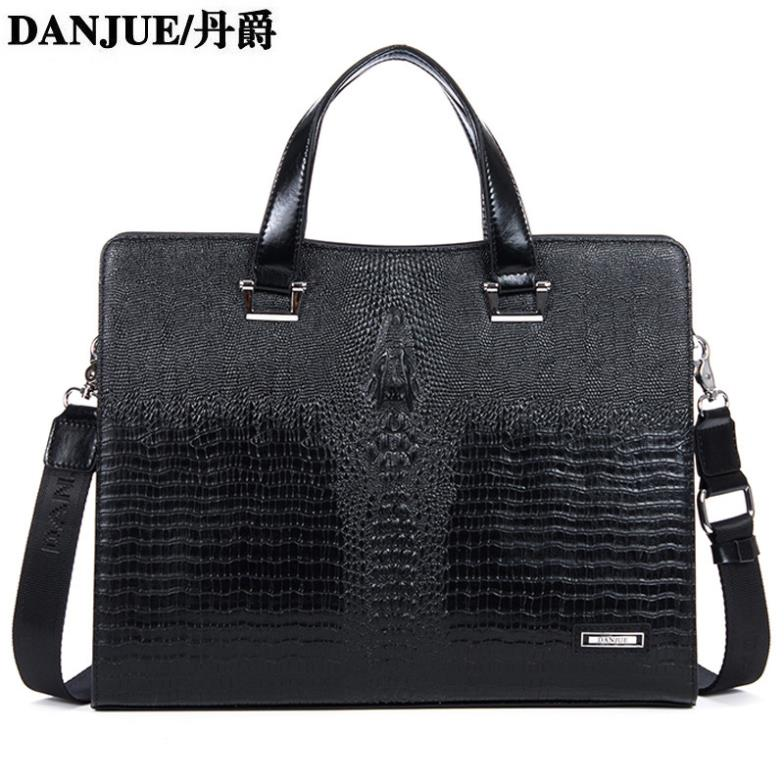 Genuine Time-limited Totes Chains Solid Zipper Hard Head Layer Cowhide Handbag Package of 2015 New Leather Bag Men Bags Market(China (Mainland))
