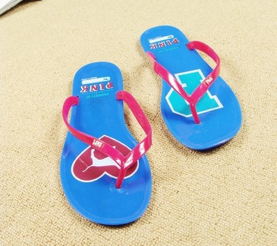 2016 Summer Style beach Sandals Casual shoes Flats Women Sandals Jelly Flip Flops shoes sandals Fashion Flip Flop free shipping(China (Mainland))