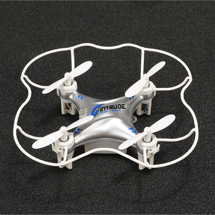 M9912 Radio Control 2.4GHz 4CH 6 Axis Gyro Drone Mini RC Helicopter Quadcopter remote control helicopter Boy Toys 67(China (Mainland))