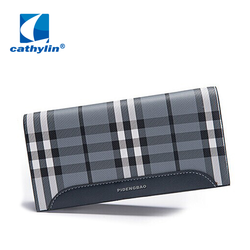 Hot Sell Unisex Fashion Wallet for Men and Women Top Grade Printing Casual Card Holder(China (Mainland))