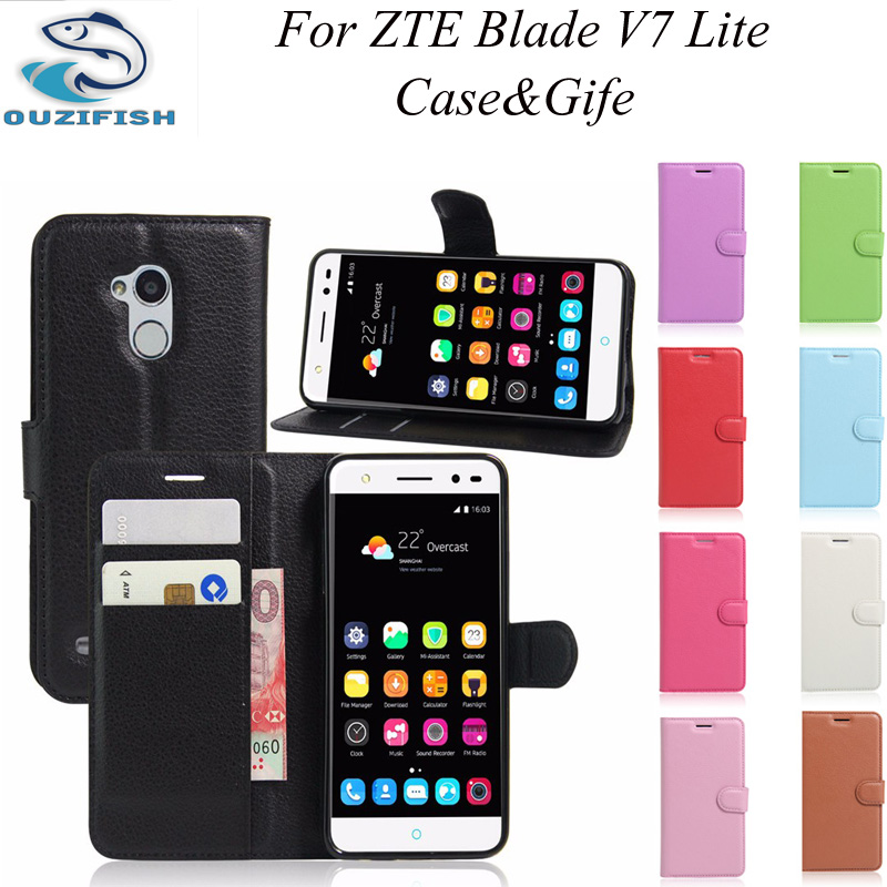 seventh zte 7 lite only just found