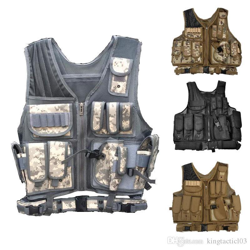 Униформа для медперсонала KING Airsoft MOLLE KTV-004black униформа для медперсонала a promise sms