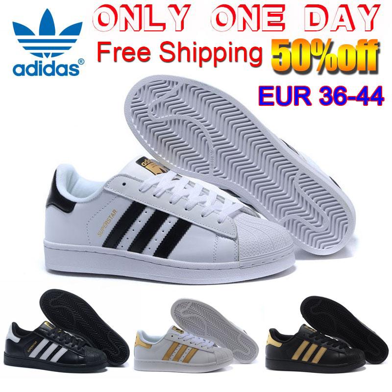 Adidas superstar aliexpress floreale trainerssale