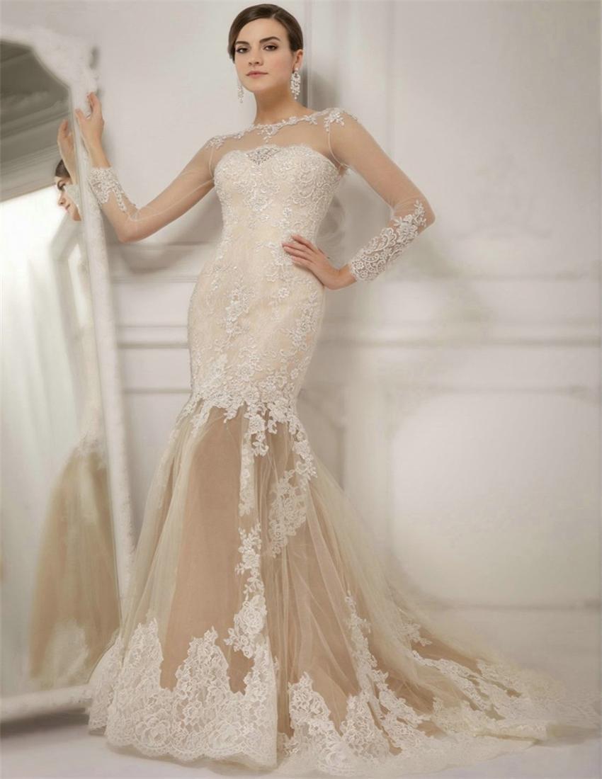 Popular used wedding sashes buy cheap used wedding sashes for Free used wedding dress