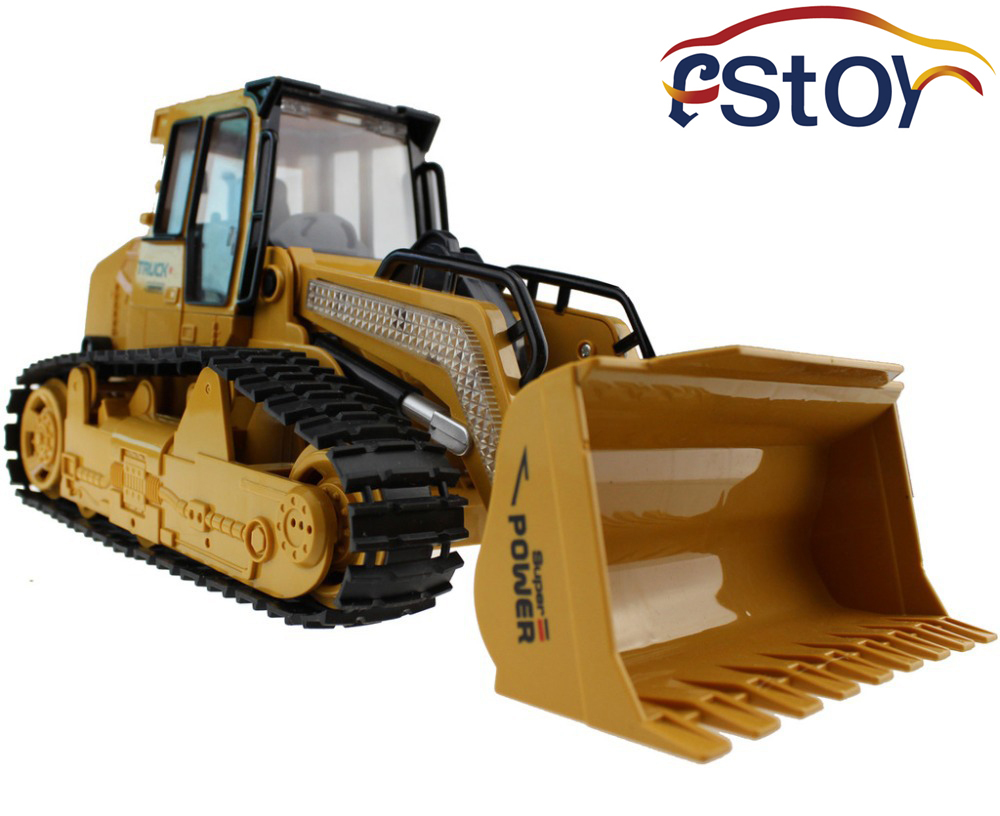 rc toy bulldozers with 316959 32258670845 on Komatsu Intros D155axi 8 Rc besides Bruder Trucks For Kids likewise Bruder profi speelgoed grondverzet moreover Publix RC Semi Truck Remote Control Collectible Toy Truck With Trailer likewise El mas y el mejor9.