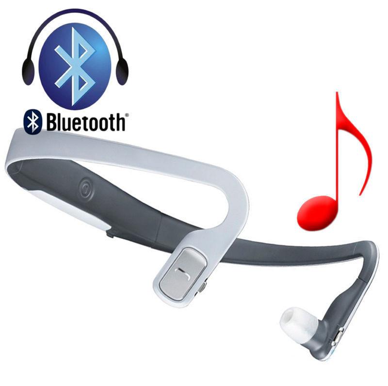 Sport Kulaklik Fone De Ouvido Sem Fio Audifonos Bluetooth Headset Wireless Earphones Bluetooth Headphone Ear Auriculares Earbuds(China (Mainland))