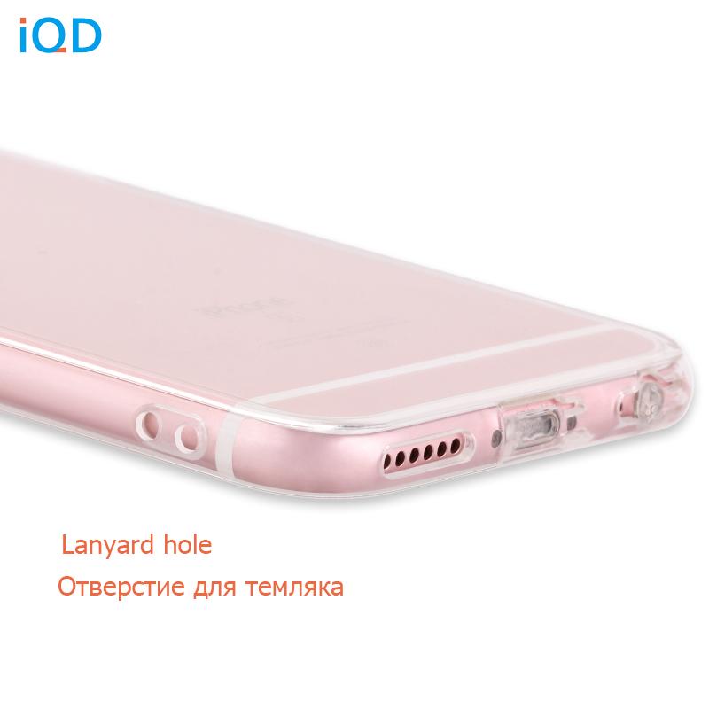 for iphone 7 plus case
