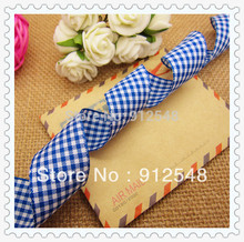,1″(25mm) width,styles polyester scottish tartan,gingham ribbon,bow decorative,gz006