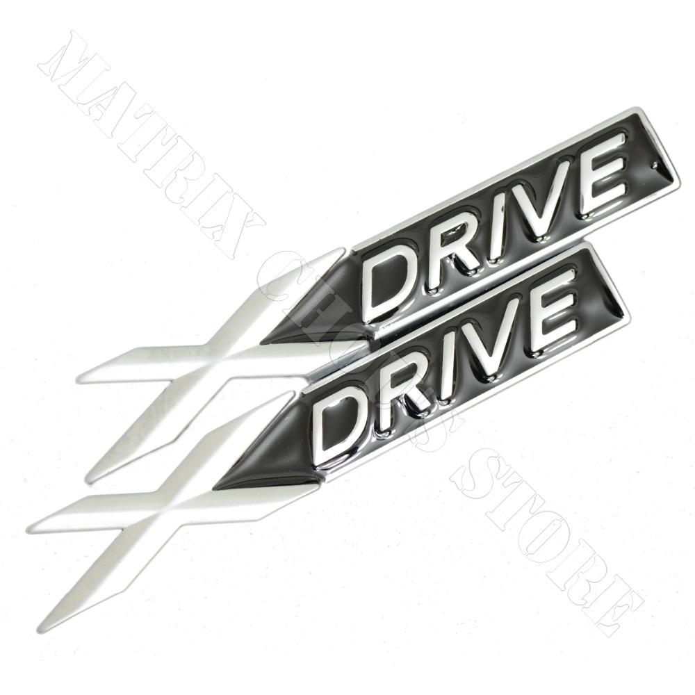 BMW Serie 5 530dA xDrive 258ch M Sport neuve  Achat Serie 5 neuve