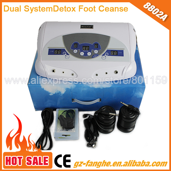physical therapy detox pressotherapy machine