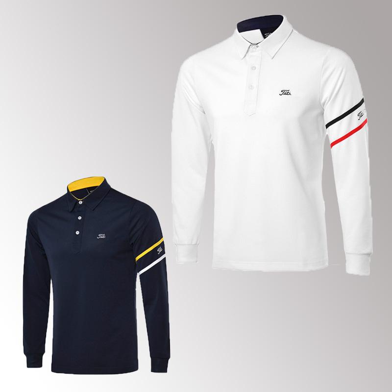 aliexpress buy 2016 autumn golf polo shirt s 2