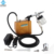OPHIR Airbrush Kit with Air Compressor Airbrush Paint Gun for Cake Decorating Body Tattoo Model Hobby Nail Art_AC003+AC005+AC011