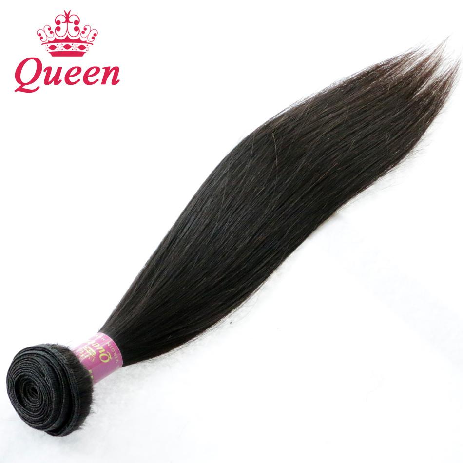 """1Pcs/Lot Cheap Indian Remy Hair Straight 100% Virgin Human Hair 7A Rosa Hair Products Indian Virgin Hair Natural Black 8' -28""""(China (Mainland))"""