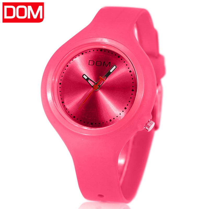 2015 top fashion direct selling plastic watches