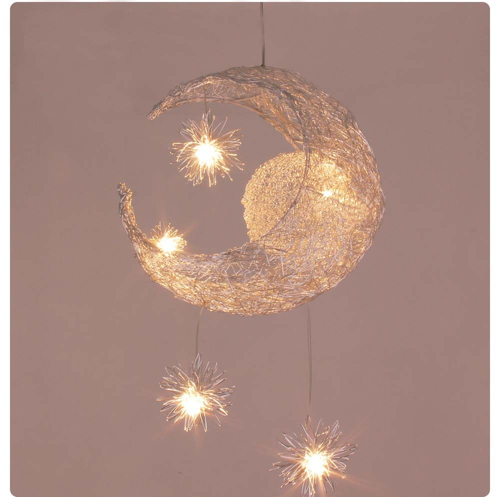 ... Bedroom Lustres hanging ceiling lamp home decorative Fixture Lighting